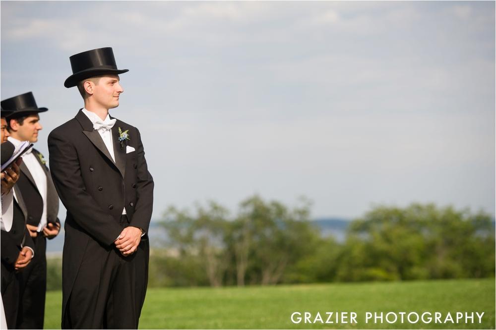 Crane-Estate-Wedding-Grazier-Photography_0009.jpg