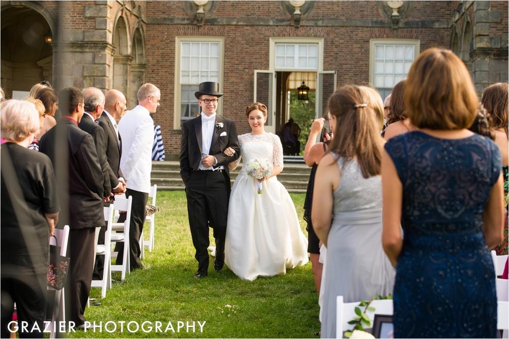 Crane-Estate-Wedding-Grazier-Photography_0011.jpg