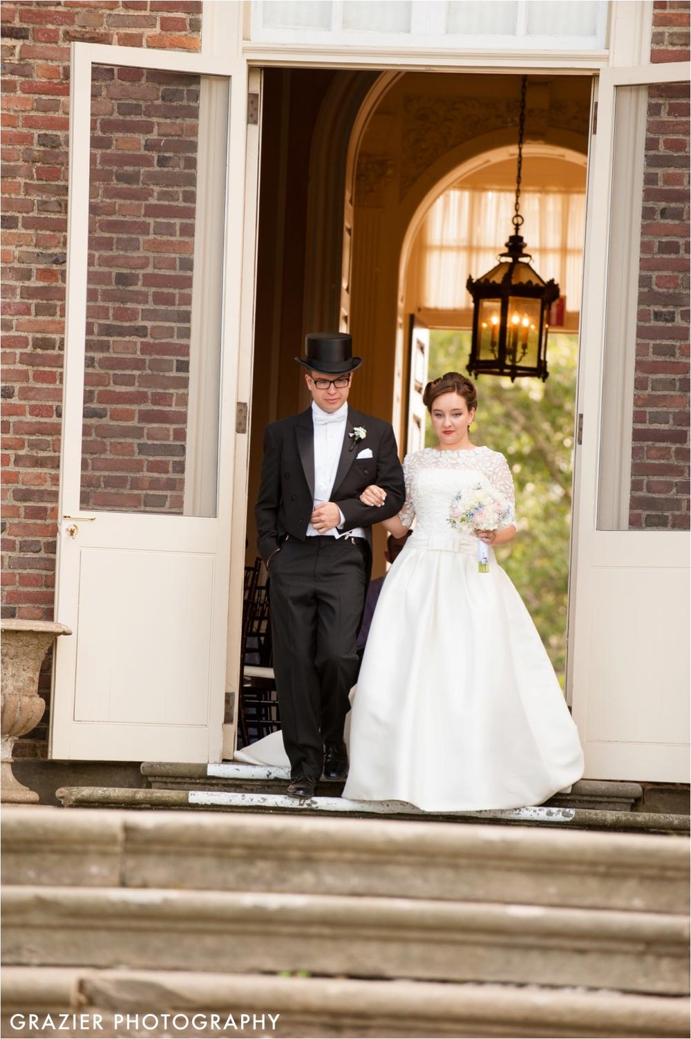 Crane-Estate-Wedding-Grazier-Photography_0010.jpg