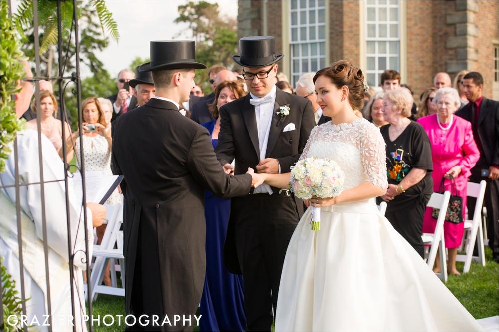 Crane-Estate-Wedding-Grazier-Photography_0012.jpg
