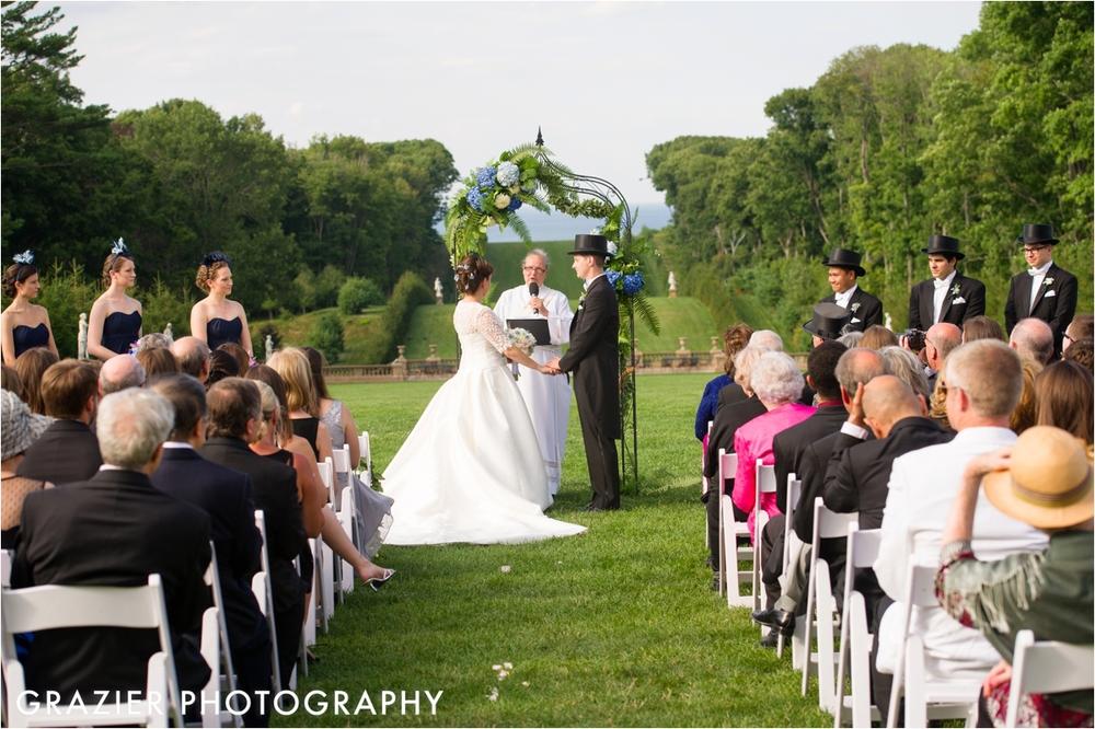Crane-Estate-Wedding-Grazier-Photography_0013.jpg