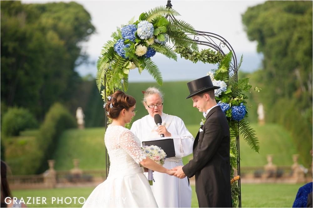 Crane-Estate-Wedding-Grazier-Photography_0014.jpg