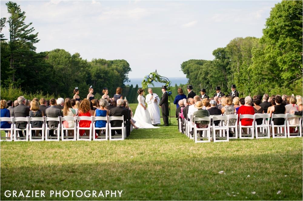 Crane-Estate-Wedding-Grazier-Photography_0015.jpg