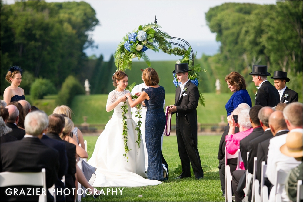 Crane-Estate-Wedding-Grazier-Photography_0016.jpg