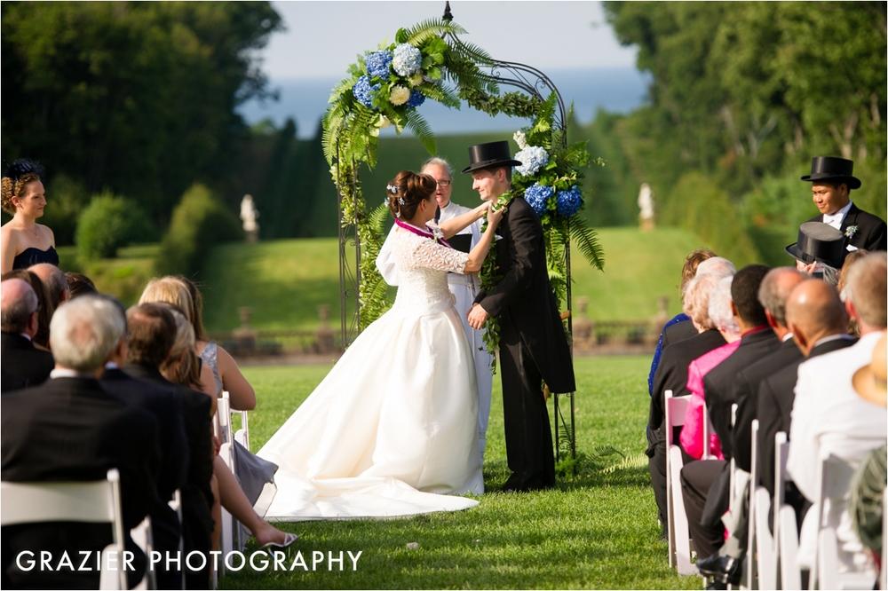 Crane-Estate-Wedding-Grazier-Photography_0017.jpg