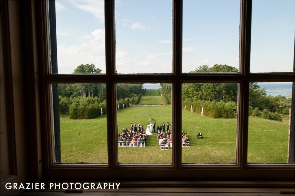 Crane-Estate-Wedding-Grazier-Photography_0019.jpg