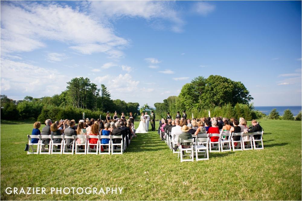 Crane-Estate-Wedding-Grazier-Photography_0018.jpg