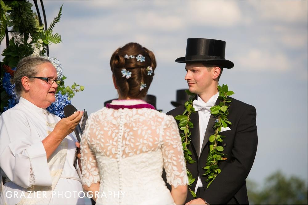 Crane-Estate-Wedding-Grazier-Photography_0020.jpg