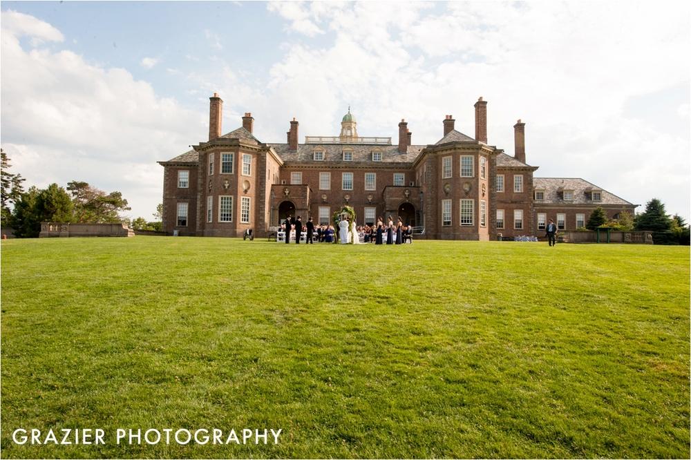 Crane-Estate-Wedding-Grazier-Photography_0022.jpg