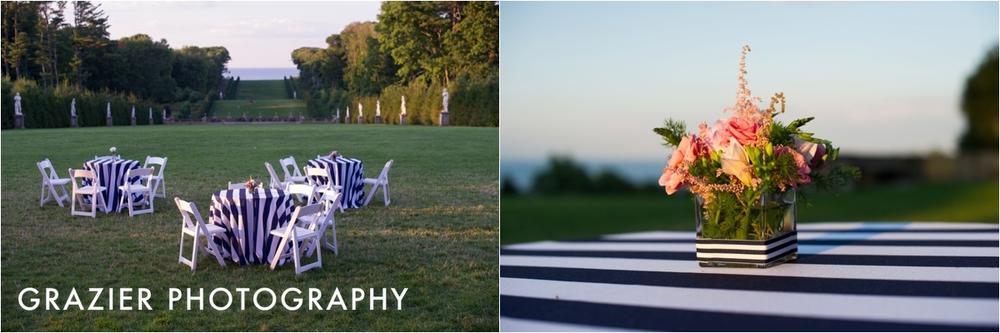 Crane-Estate-Wedding-Grazier-Photography_0023-1.jpg