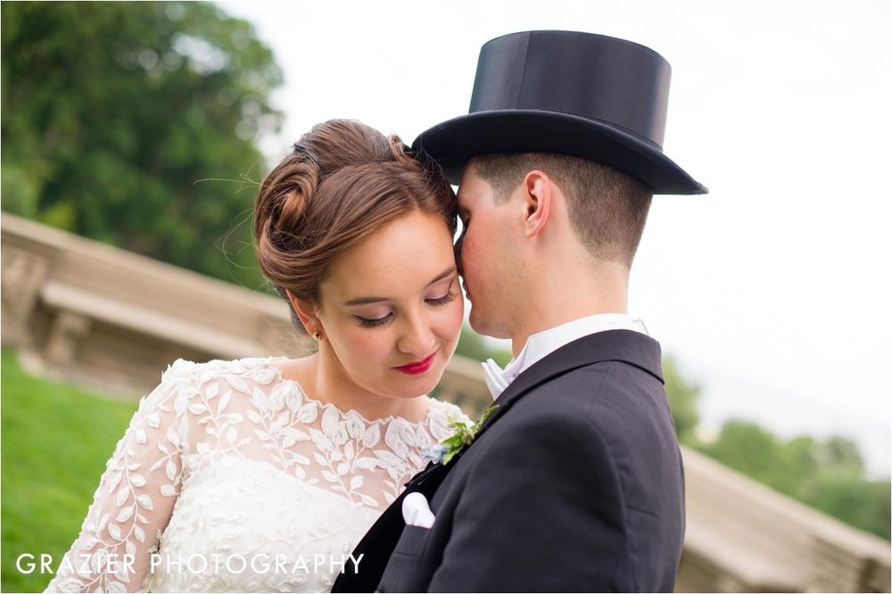 Crane-Estate-Wedding-Grazier-Photography_0026.jpg