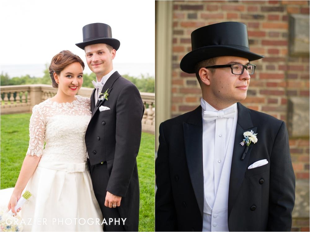 Crane-Estate-Wedding-Grazier-Photography_0025.jpg