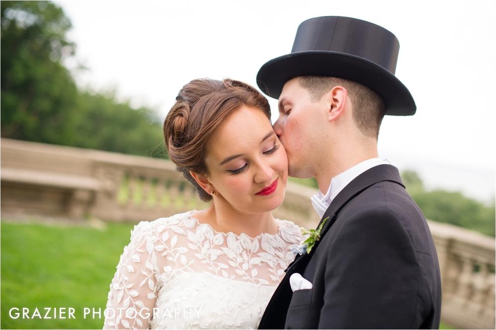 Crane-Estate-Wedding-Grazier-Photography_0027.jpg