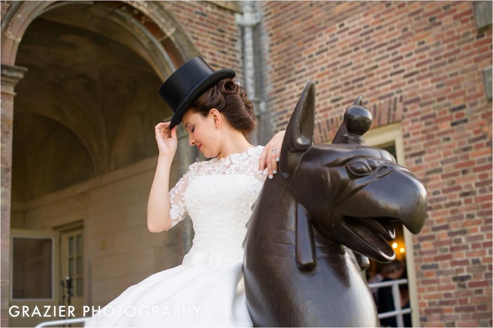 Crane-Estate-Wedding-Grazier-Photography_0029.jpg