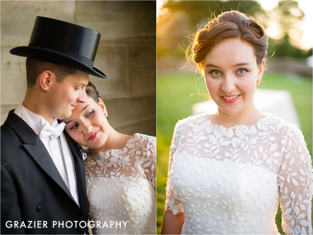 Crane-Estate-Wedding-Grazier-Photography_0030.jpg