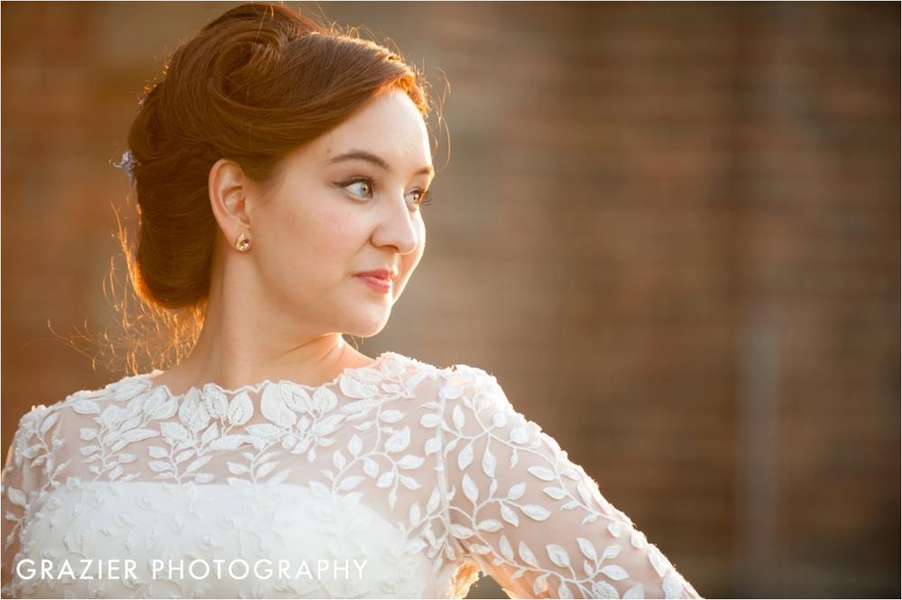 Crane-Estate-Wedding-Grazier-Photography_0031.jpg