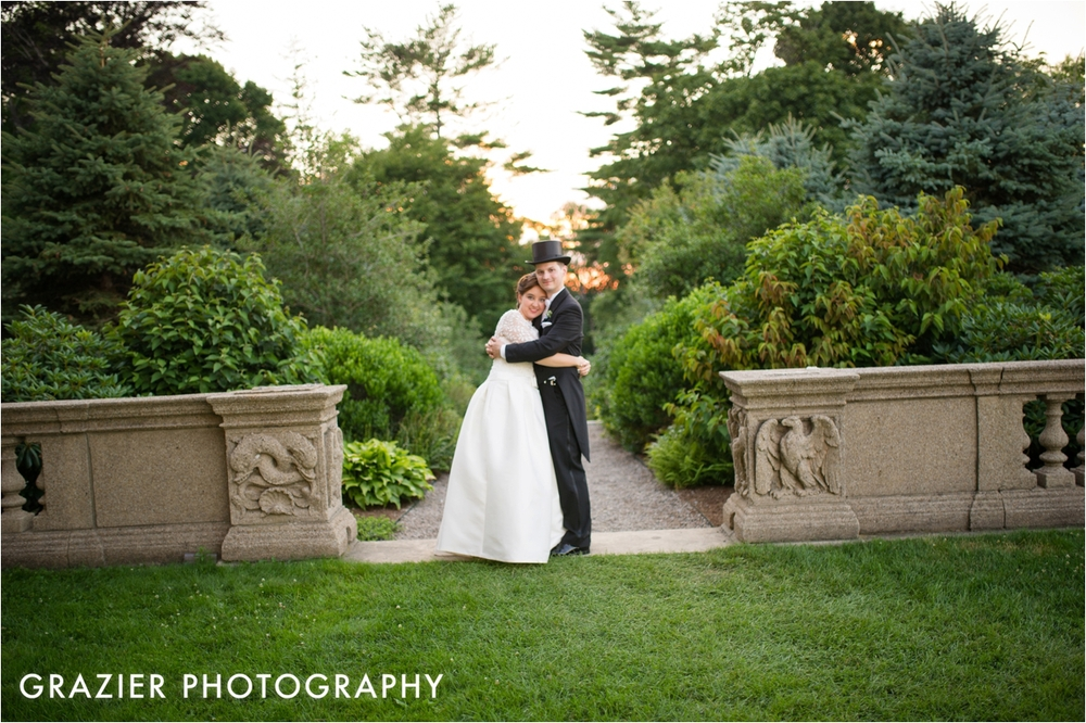 Crane-Estate-Wedding-Grazier-Photography_0032.jpg