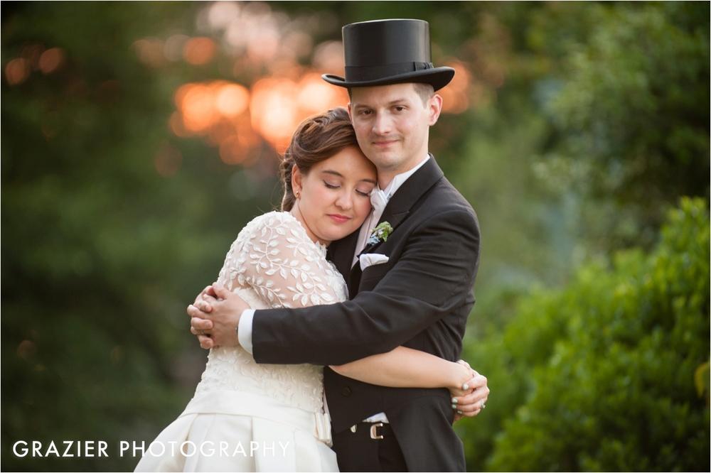 Crane-Estate-Wedding-Grazier-Photography_0033.jpg