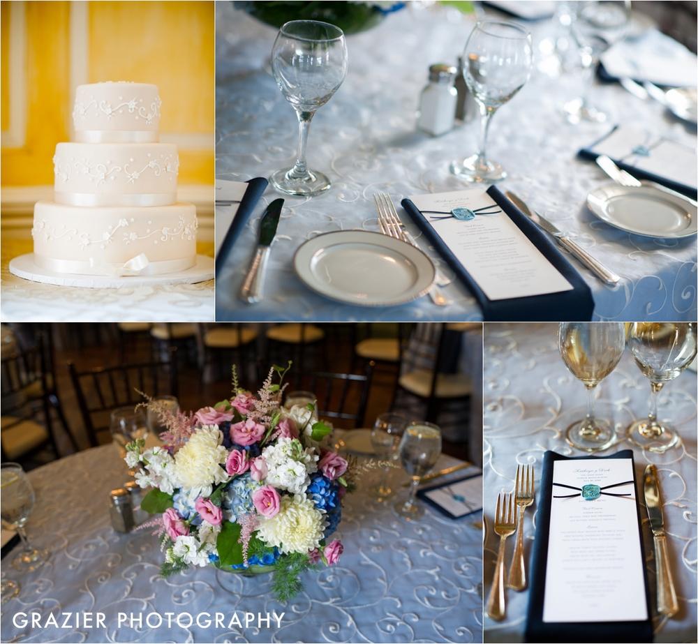 Crane-Estate-Wedding-Grazier-Photography_0036.jpg