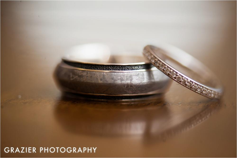 Crane-Estate-Wedding-Grazier-Photography_0039.jpg