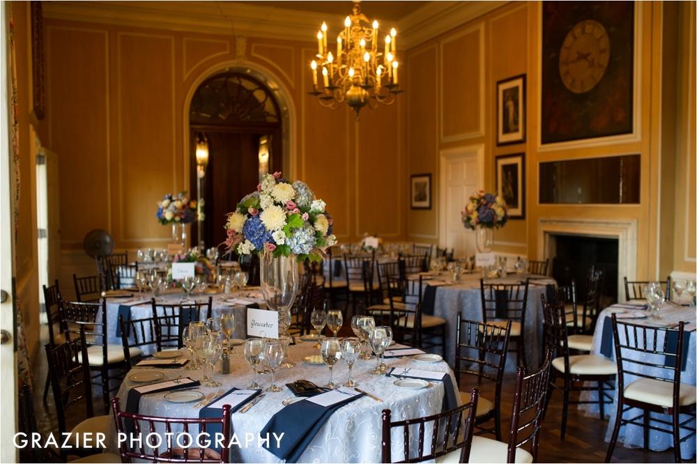 Crane-Estate-Wedding-Grazier-Photography_0037.jpg
