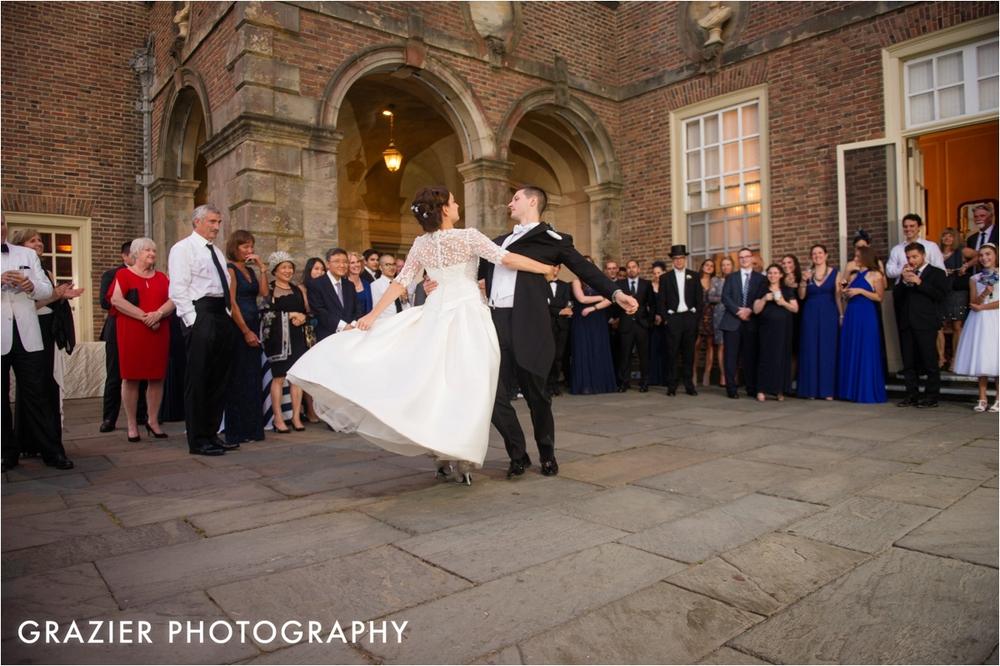 Crane-Estate-Wedding-Grazier-Photography_0040.jpg