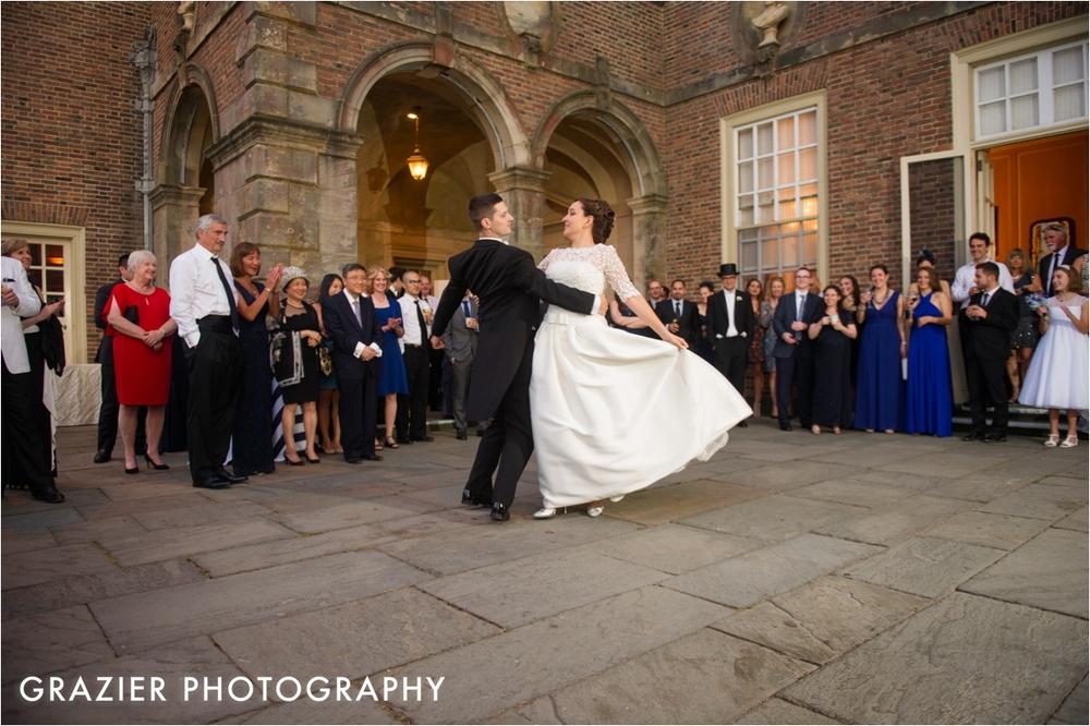 Crane-Estate-Wedding-Grazier-Photography_0041.jpg