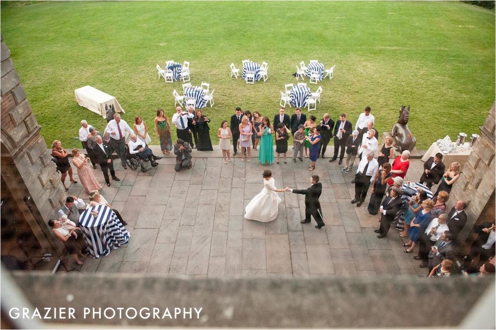 Crane-Estate-Wedding-Grazier-Photography_0042.jpg