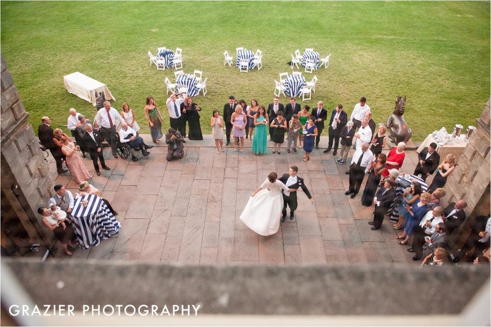 Crane-Estate-Wedding-Grazier-Photography_0043.jpg