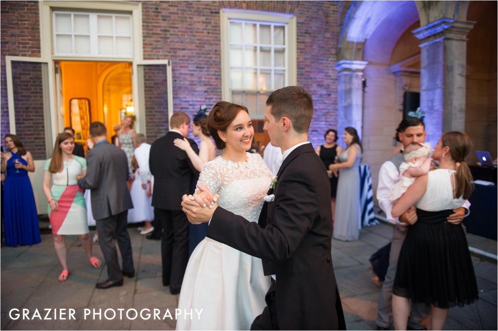Crane-Estate-Wedding-Grazier-Photography_0044.jpg