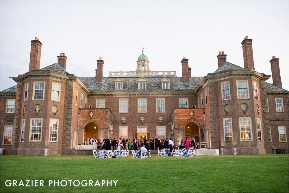 Crane-Estate-Wedding-Grazier-Photography_0045.jpg