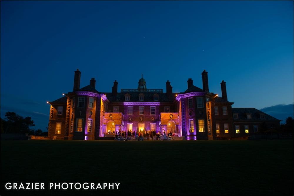 Crane-Estate-Wedding-Grazier-Photography_0047.jpg