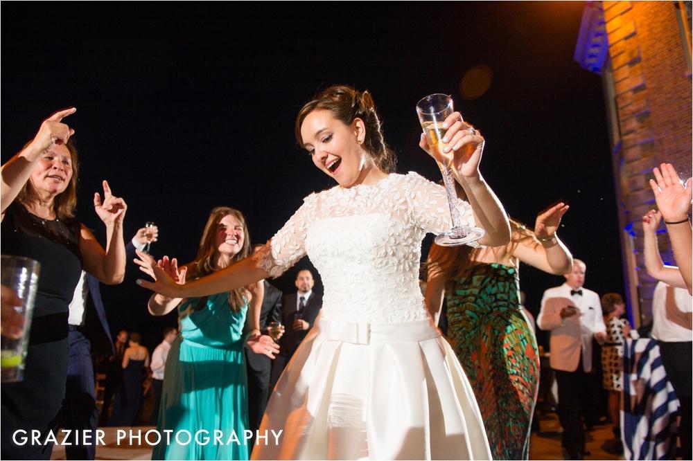 Crane-Estate-Wedding-Grazier-Photography_0046.jpg