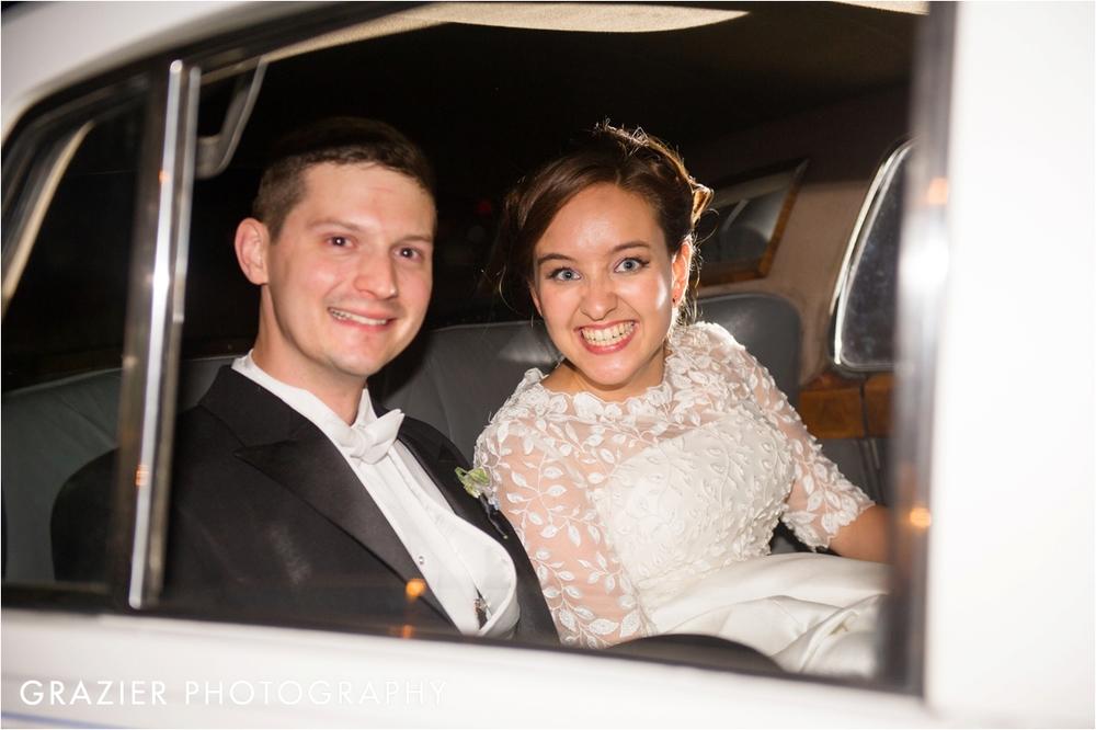 Crane-Estate-Wedding-Grazier-Photography_0048.jpg