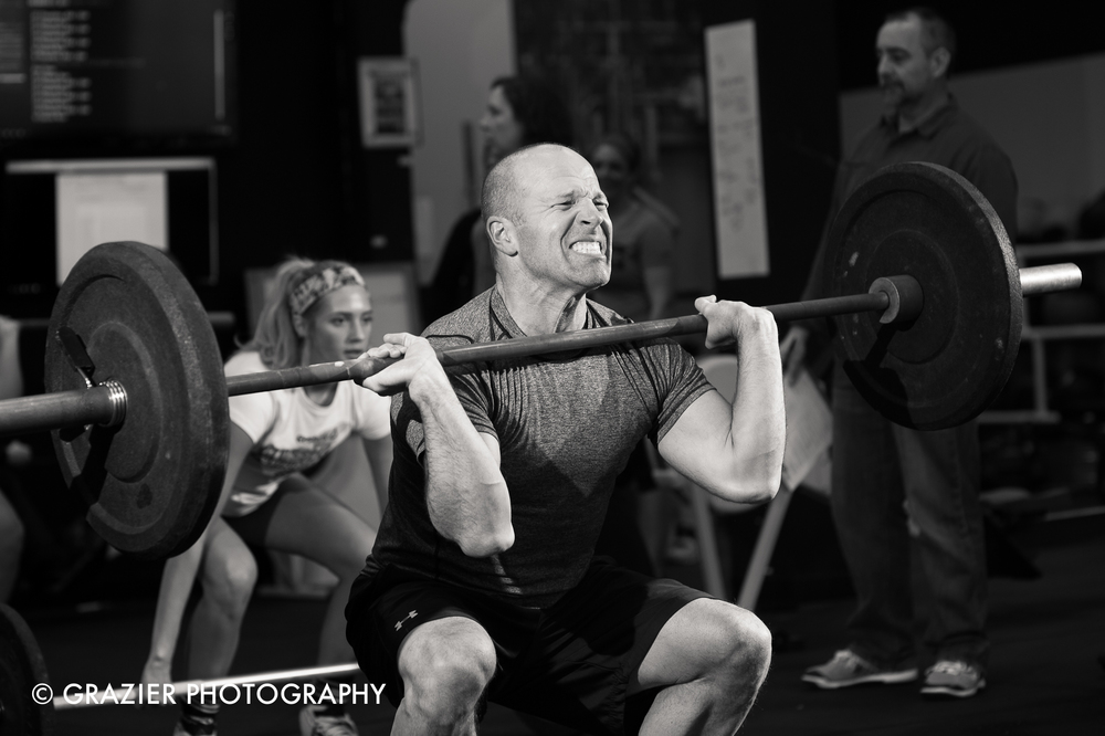 Grazier_Photography_Crossfit_150328-4.JPG