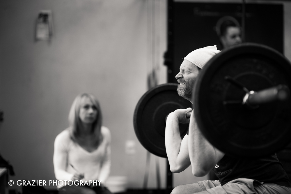 Grazier_Photography_Crossfit_150328-6.JPG