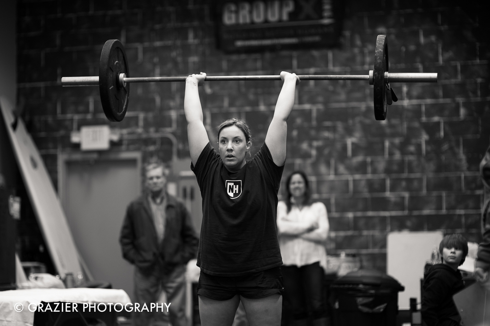 Grazier_Photography_Crossfit_150328-7.JPG