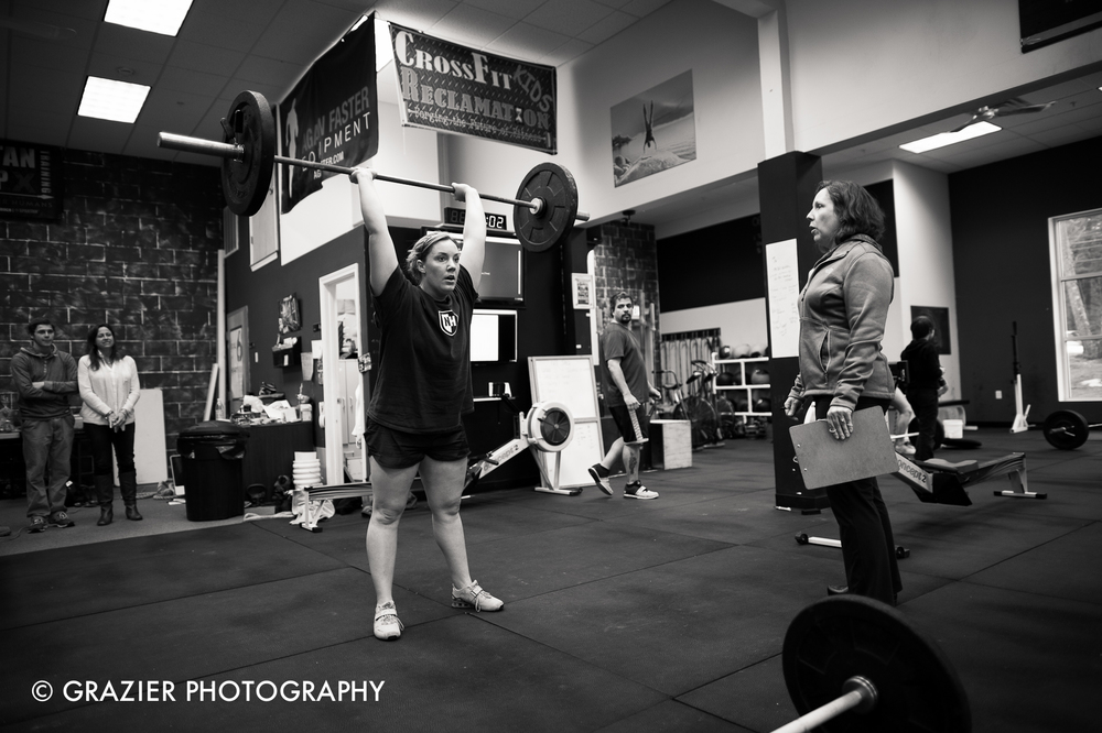 Grazier_Photography_Crossfit_150328-12.JPG