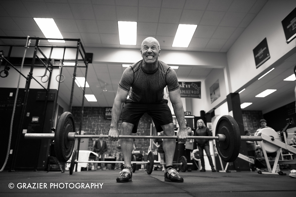 Grazier_Photography_Crossfit_150328-14.JPG
