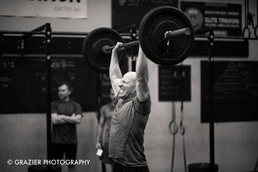 Grazier_Photography_Crossfit_150328-15.JPG