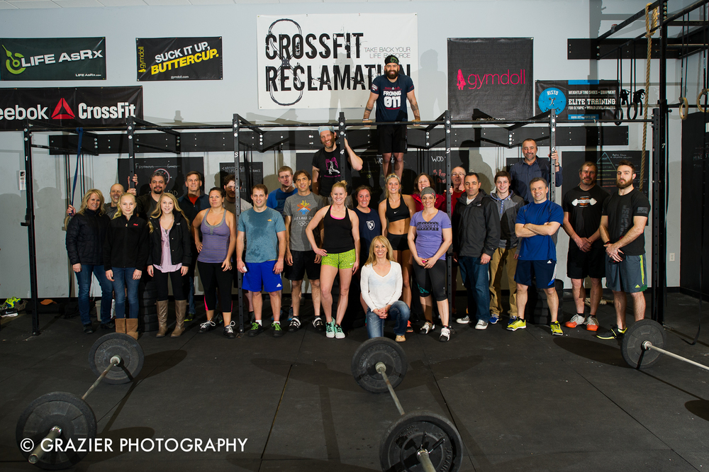 Grazier_Photography_Crossfit_150328-16.JPG