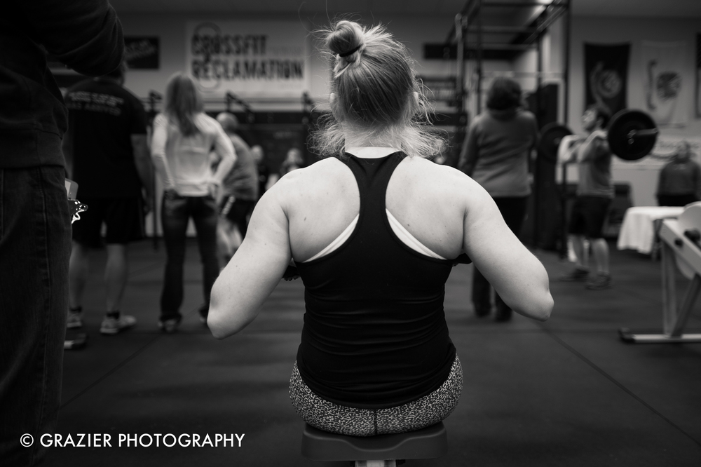 Grazier_Photography_Crossfit_150328-24.JPG