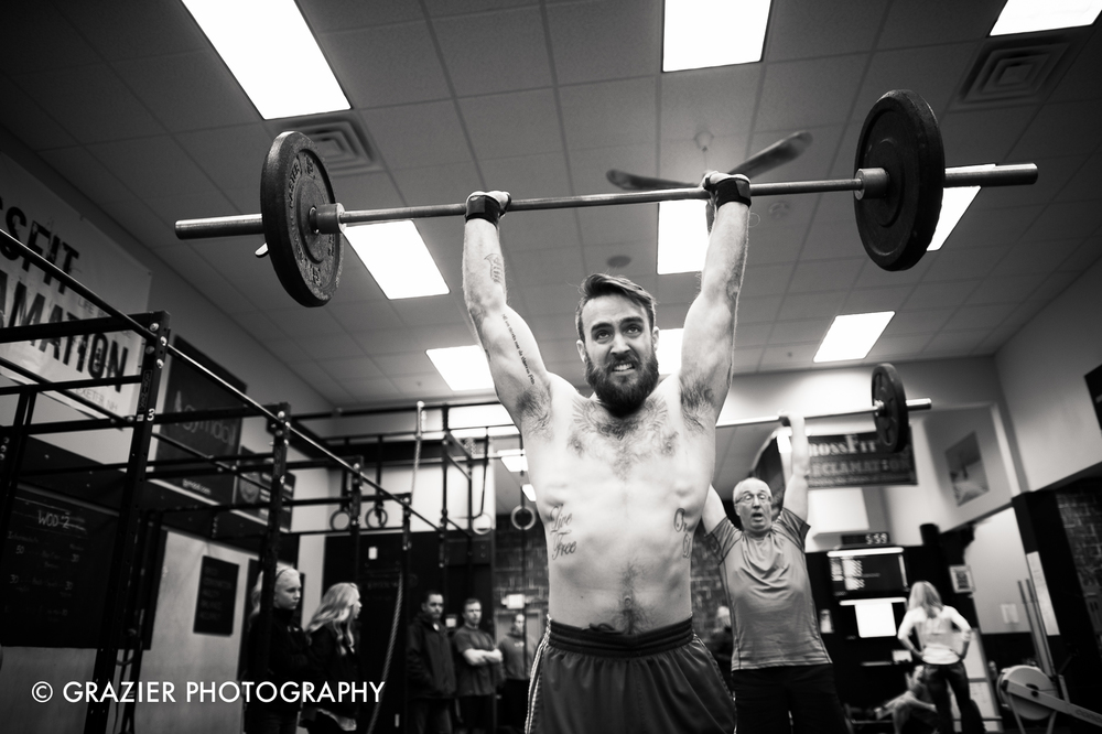 Grazier_Photography_Crossfit_150328-31.JPG