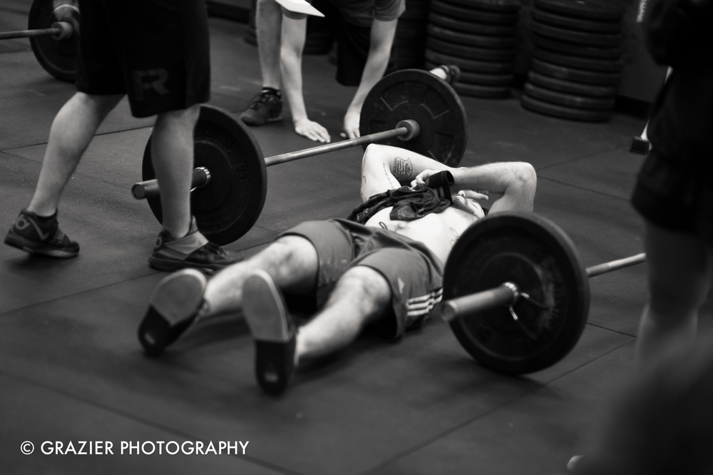 Grazier_Photography_Crossfit_150328-41.JPG