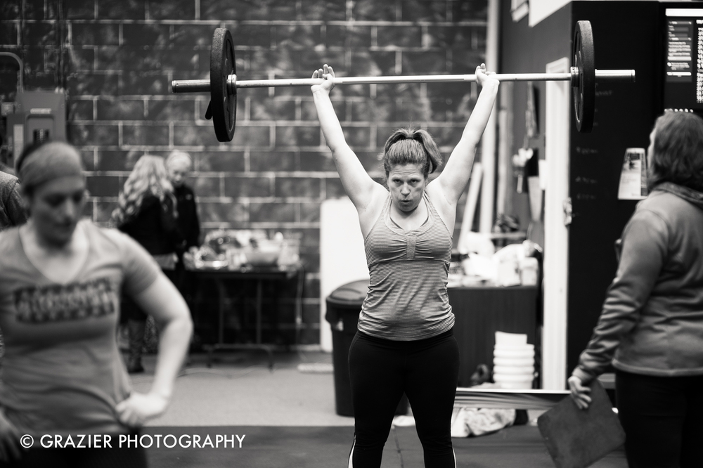 Grazier_Photography_Crossfit_150328-47.JPG