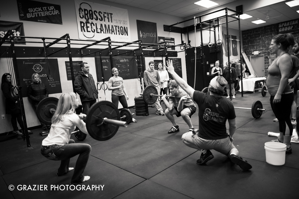 Grazier_Photography_Crossfit_150328-58.JPG