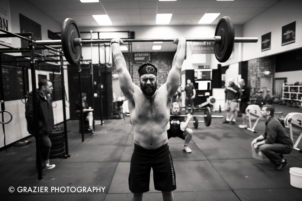 Grazier_Photography_Crossfit_150328-70.JPG