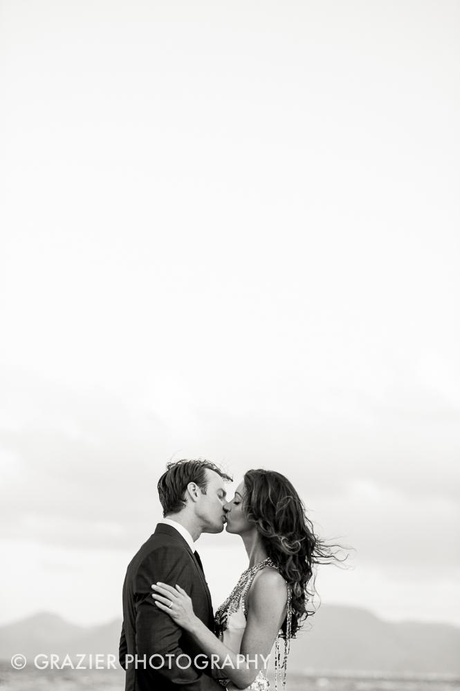 Anguilla-Wedding-GrazierPhotography_6.jpg