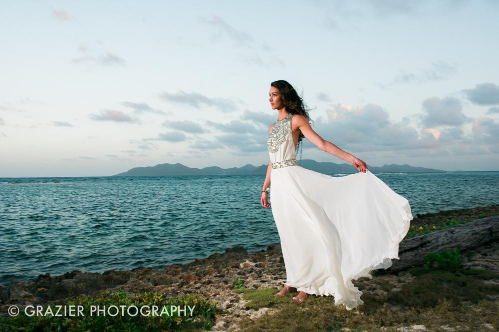 Anguilla-Wedding-GrazierPhotography_8.jpg