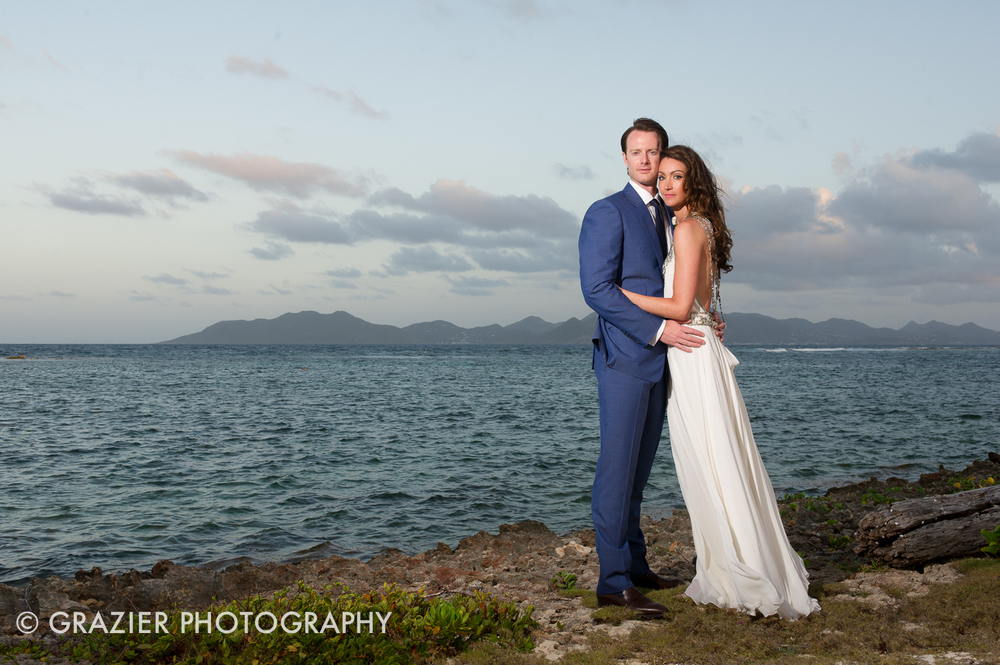 Anguilla-Wedding-GrazierPhotography_7.jpg